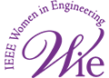 IEEE Women Engineering