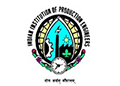 Indian Institution of Production Engineers