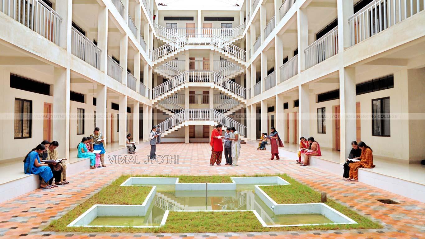... Photo Gallery :: Vimal Jyothi Engineering College :: Chemperi, Kannur